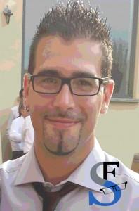 Fabio Di Stasi Bio