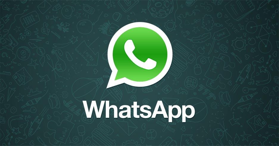 WhatsApp e Facebook : senti chi parla!